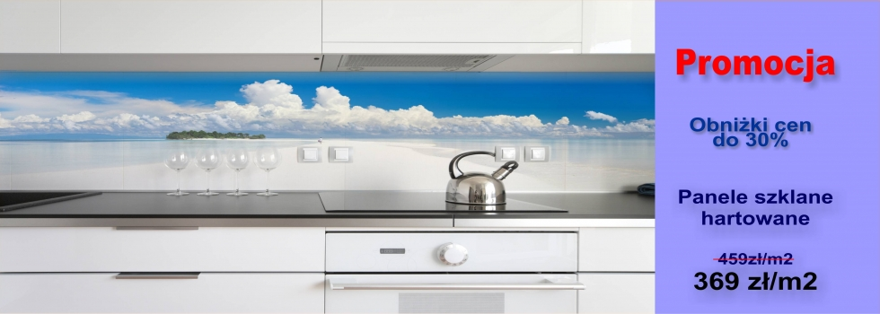 Panele Szklane Lacobel Hartowane Szyby Do Kuchni Szklo